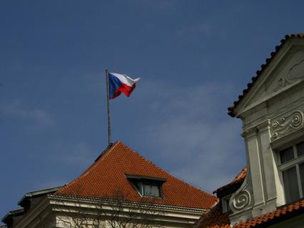 Prague Czech Republic - A Survivor's Guide!