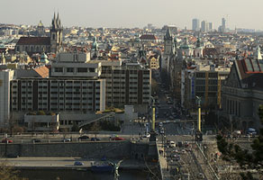 How Much Is Taxi From Vienna Airport To City Centre