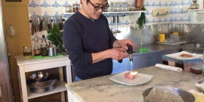 Photo 1 of Yami Sushi Yami Sushi
