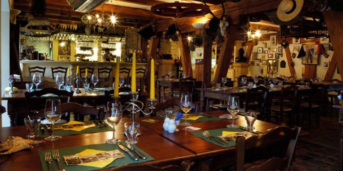 Photo 1 of Auberge de Provence Auberge de Provence