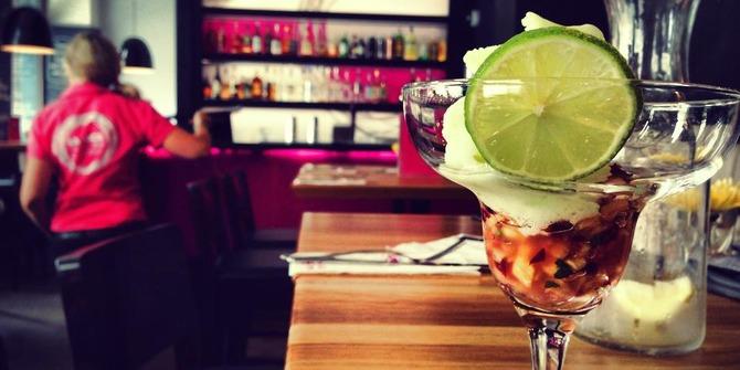 Photo 1 of La Loca Music Bar & Lounge La Loca Music Bar & Lounge