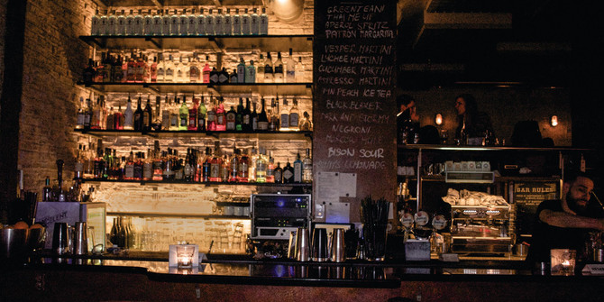 Photo 1 of Groove Bar Groove Bar