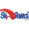 Sky Service logo