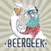 BeerGeek