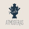 Café Atmosferas