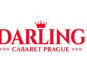 Darling Cabaret logo