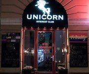 UNICORN interest club