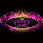 Sweet Cabaret