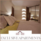 Exclusive Apartments