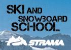 Nosal Ski School