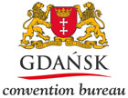 Gdansk Convention Bureau