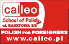 Calleo Language school