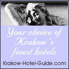Krakow Hotel Guide