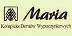 Ośrodek Wypoczynkowy Maria 5