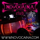 Novocaina Club