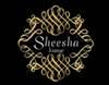 Sheesha