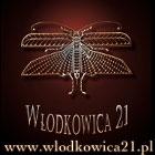 Wlodkowica 21