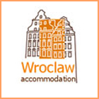 Wroclaw Accomodation