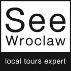 Best City Tours