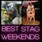 BestStagWeekend.com