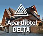 Apartment Delta
