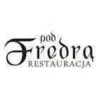 Pod Fredra Restaurant