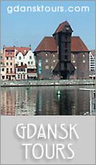 Gdansk Tours