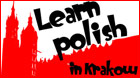 Polish Language Schools