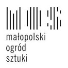 Malopolski Ogrod Sztuki