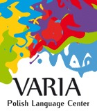 Varia Language School