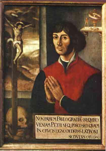 Kopernikus,_Nikolaus_Epitaph_Thorn