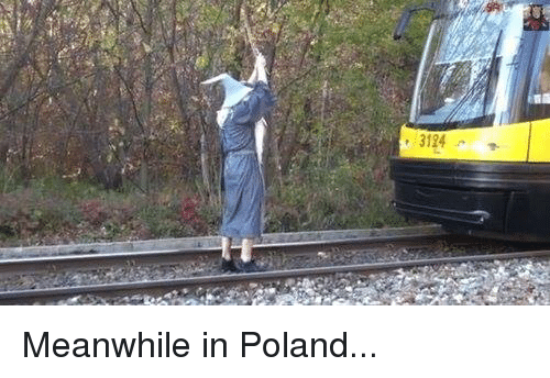 3124-meanwhile-in-poland-1438893