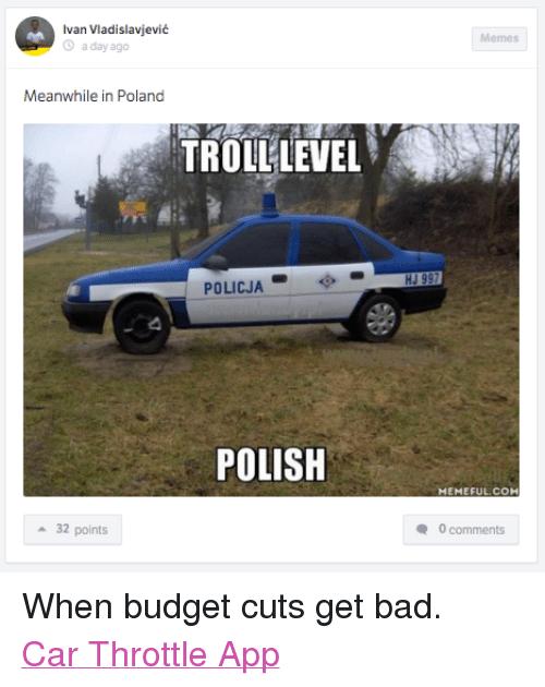 Facebook-When-budget-cuts-get-bad-Car-109854