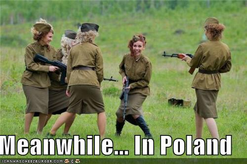 Meanwhile-in-Poland-3