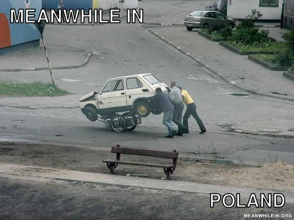 Meanwhile-in-Poland
