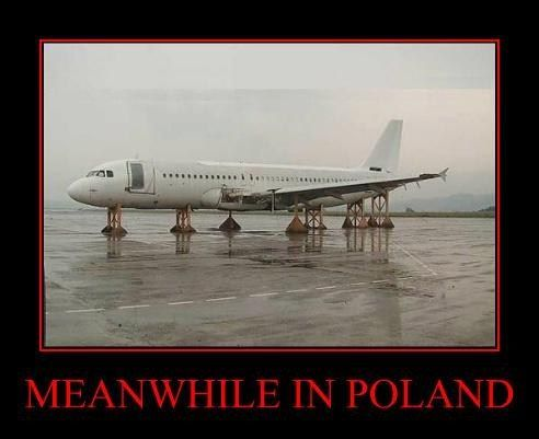 demotivational-posters-meanwhile-in-poland