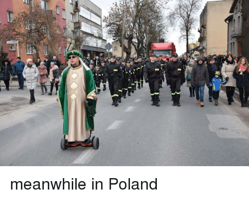 meanwhile-in-poland-39783302