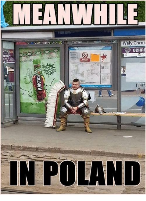 meanwhile-waly-chrob-in-poland-3841392