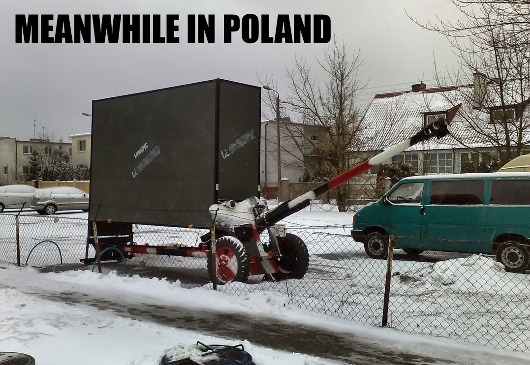 meanwhile_in_poland____by_lew_gtr-d5yk7wr