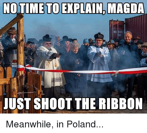notime-to-explain-magda-just-shoot-the-ribbon-meanwhile-in-37467732