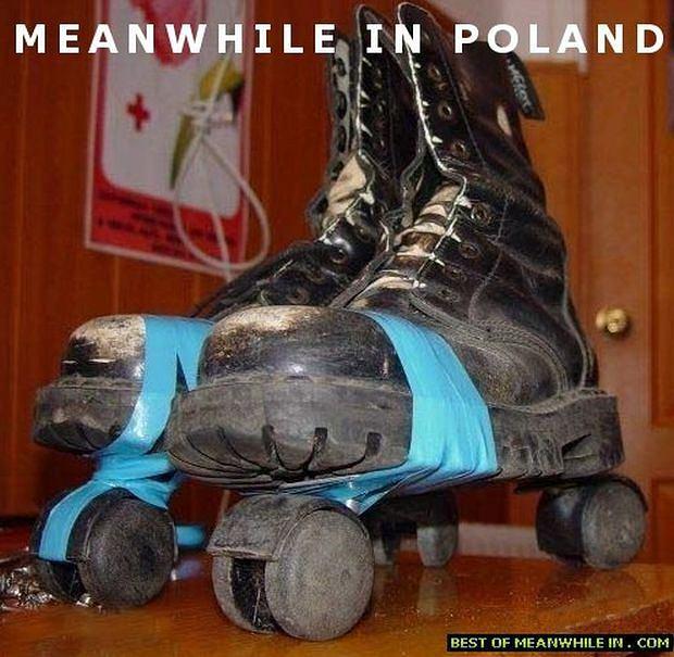 z14807482Q,Tymczasem-w-Polsce--Meanwhile-in-Poland