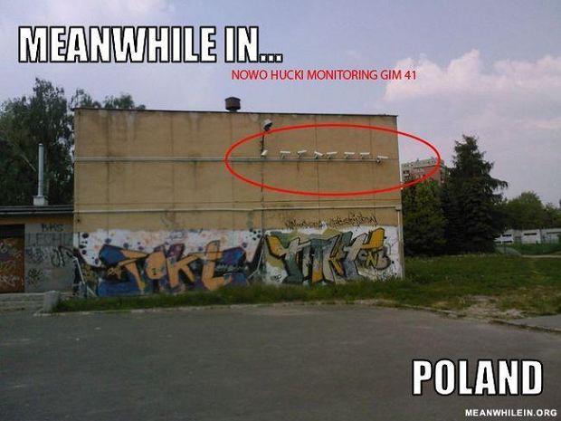 z14807490Q,Tymczasem-w-Polsce--Meanwhile-in-Poland