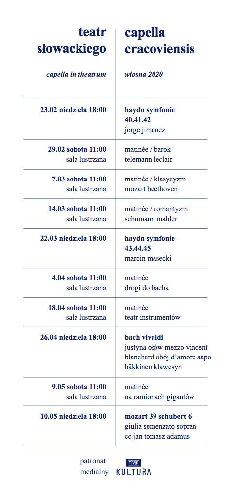 Program koncertow Capella in Theatrum_Page_2