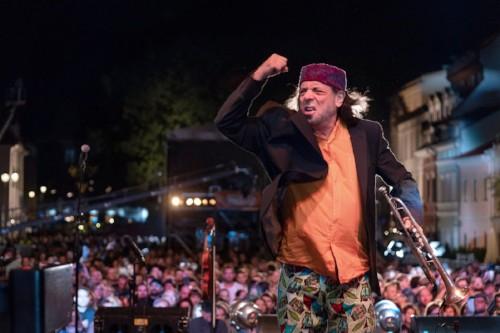 Krakow Festivals | Festivals in Krakow, Poland