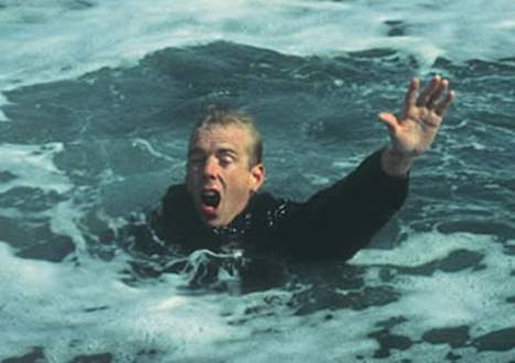 drowning-man1