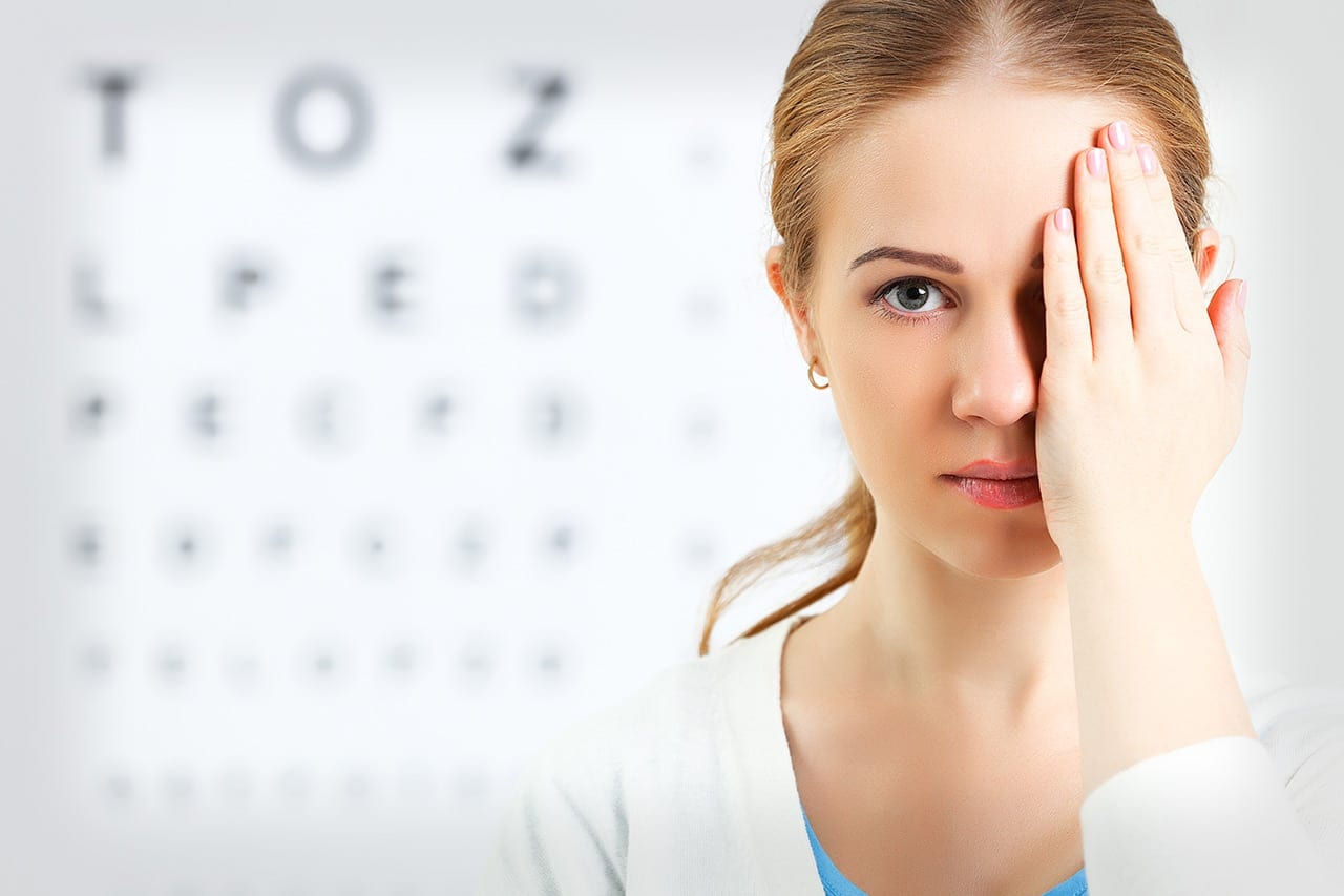 eye-exam-page-photo
