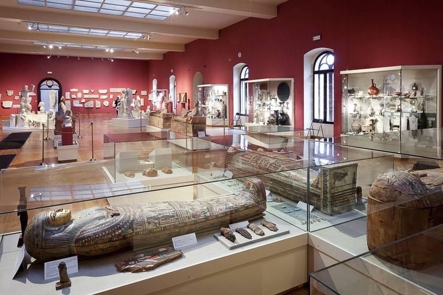 czartoryski-museum