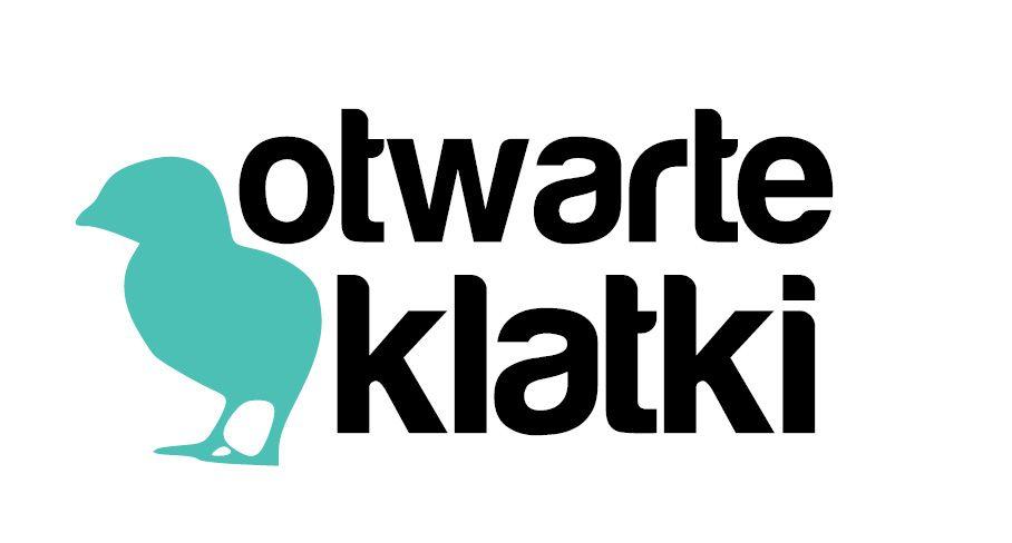 Logo-Otwarte-Klatki1