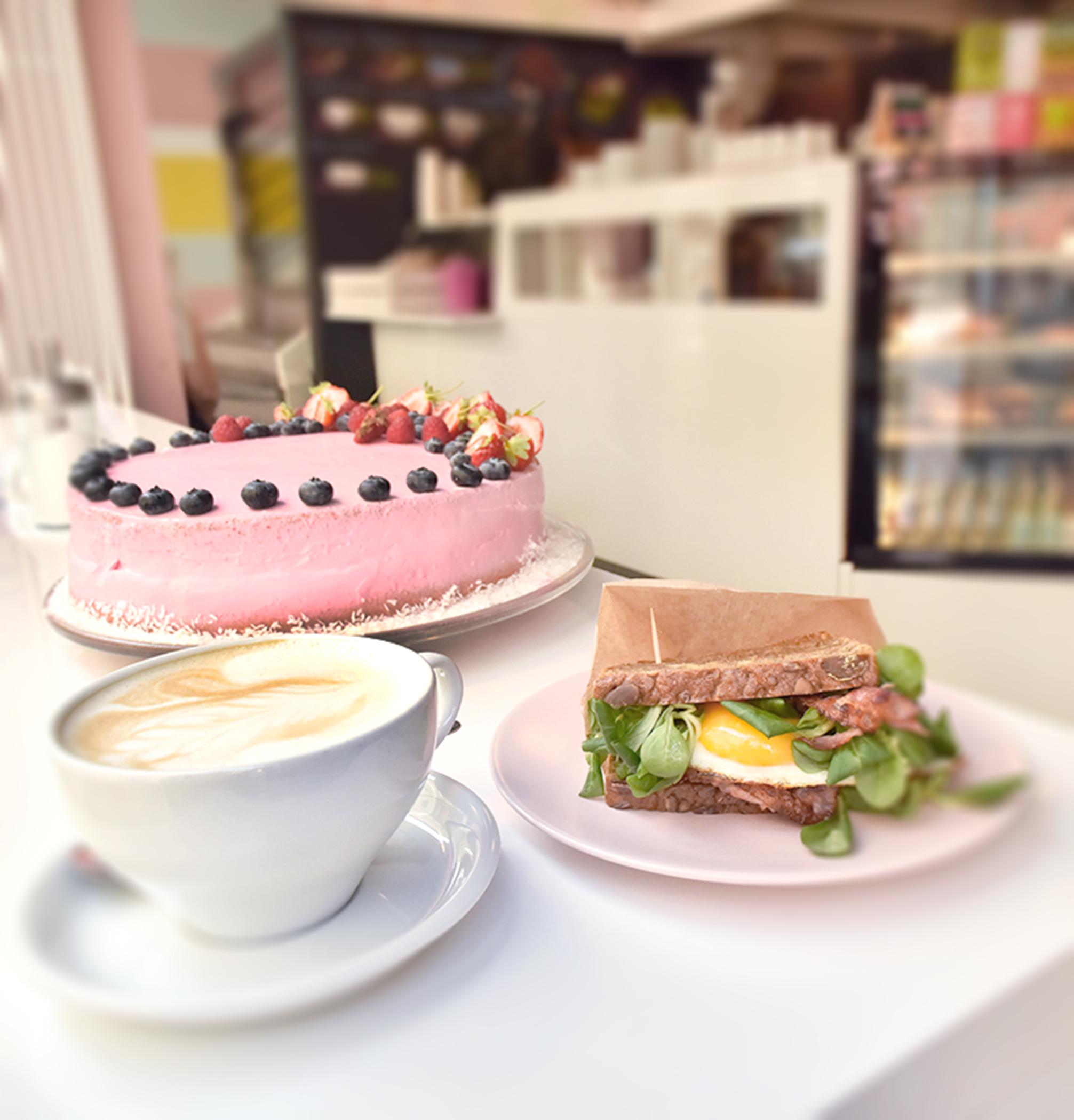 cakester1