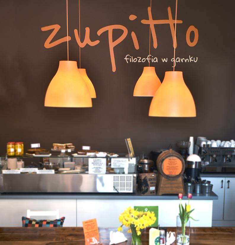zupitto1